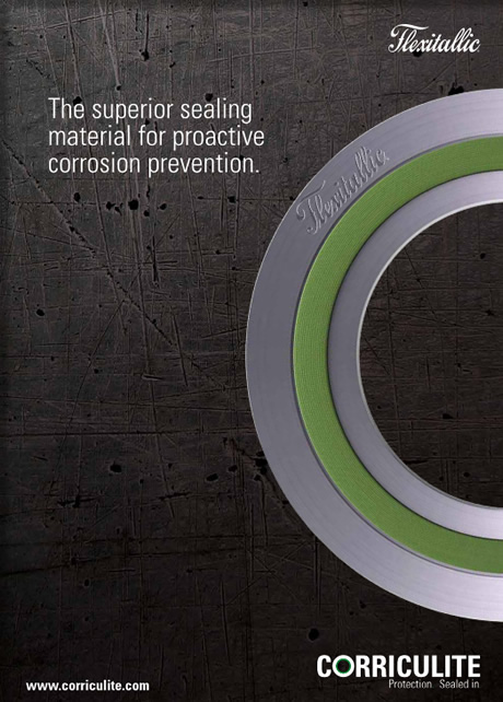 corriculite-brochure